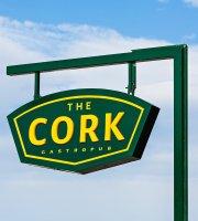 The Cork Gastro Pub