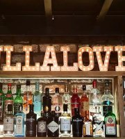 Fullaloves Wines