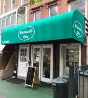Ottomanelli Cafe