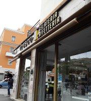 Fresco Gelateria Caffetteria