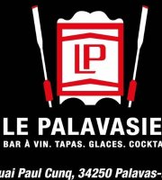Bar Le Palavasien