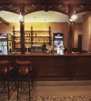 Seklycia Euro Pub