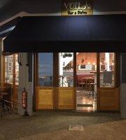 Voila Bar e Bistro