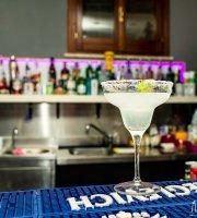 Eclissy Cocktail Bar