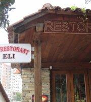 Eli Bar Restorant