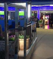 Medusa Restaurant & Lounge
