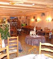 Restaurant Aux Touristes