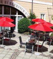 Restaurant Bürgerstub'n