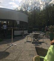 Restaurant Kralingen