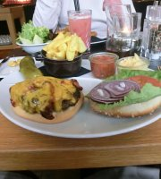 Die Besten Restaurants Für Frühstück In Karlsruhe Vergleichen Sie