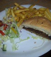 Y Gwynedd Inn & Restaurant