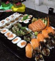 Avela Sushi Bar