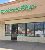 Parkway Pizza