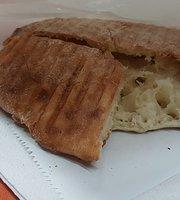 Fast Food Lozo