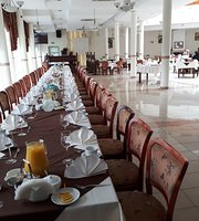 Restauracja i Hotel Autos