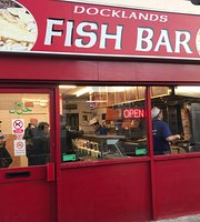 Docklands Fish Bar
