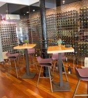 Bistro & Restaurant El Arca