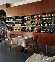 Restaurante Fenix