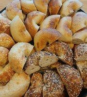 Deke's Bagels