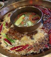 Chongqing XiaoLong Kan YuanWei Hotpot