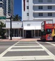 Kith Miami