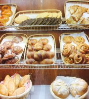 Bakery Tacuari