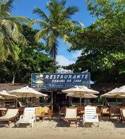 Cabana da Jana Restaurante