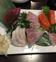 Heike Sushi