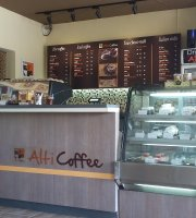 Alti Coffee