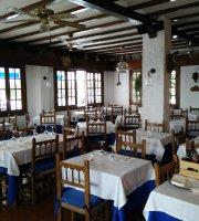 Restaurante Pizzeria Fontanilla