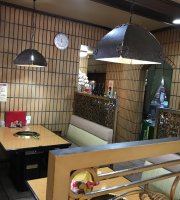 Midoen Komatsu Main Store
