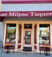 Las Milpas Taqueria Y Restaurant