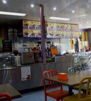 Narre Warren Kebabs