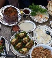 Al Aumdah Restaurant