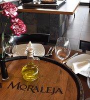 La Moraleja Restaurante
