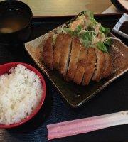 Hiro Island Japanese Cuisine