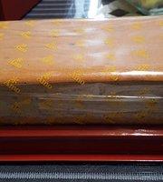 Amuo Diancang Cake