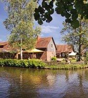 Gasthaus Fischerstübchen