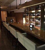 Bar&Taste OWL
