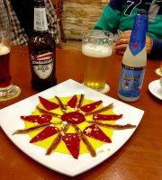 Cafeteria Navona