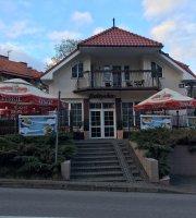 Restauracja Bałtycka