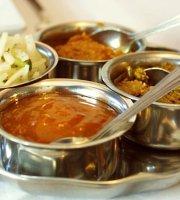 Malabon Tandoori Restaurant