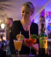 Ocean Drive Lounge Bar