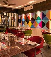 Mellowcity Restaurant