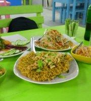 I-Sea Khao Lak