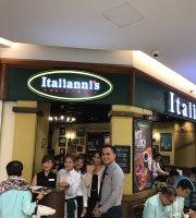 Italianis