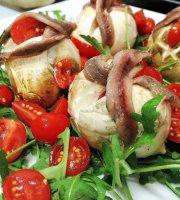 Floris Farina & Cucina