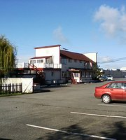 Tyee Restaurant and Motel