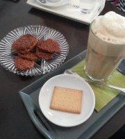 Cafe Ptacek