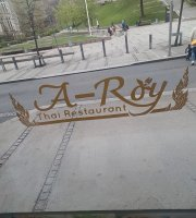 A-Roy Thai Restaurant